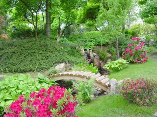http://www.types-gardens.ru/picture/s15.jpg